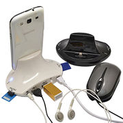 OTG combo charger dock from China (mainland)
