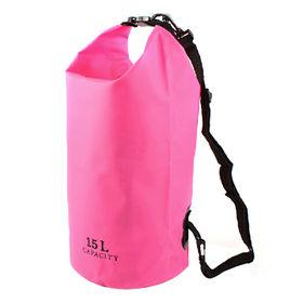 Aseptic Bag Manufacturer
