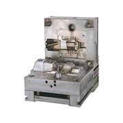 Aluminum Casting Molds Manufacturer