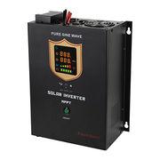 China 2500VA Solar Inverter