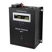3000VA Solar Power Inverter from China (mainland)