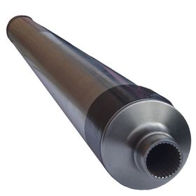 aluminum rolle from China (mainland)