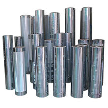 Aluminum roller from China (mainland)