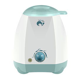 Bottle and baby food warmer from China (mainland)