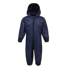 Men's Puddle Junior Raincoat Suit from China (mainland)
