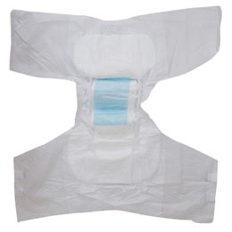 Cloth like adult diapers from China (mainland)