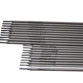 Mild steel welding rod Manufacturer
