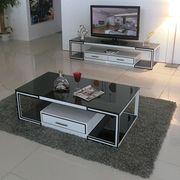 TV stand from China (mainland)