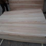 Lumber Manufacturer