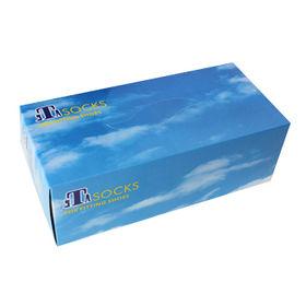 Box printed from China (mainland)