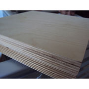 Birch veneer plywood Manufacturer