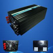 Off Grid Inverter Manufacturer