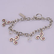 Copper Jewelry Manufacturer