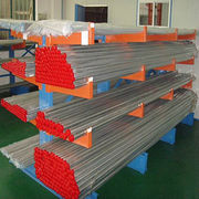 Welding stainless steel pipe/tube from China (mainland)
