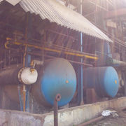 Solvent Extraction Plant from India