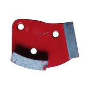 Concrete Grinding Wheel Manufacturer