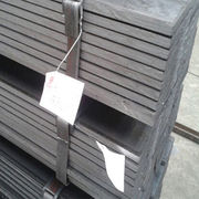 Flat bar carbon steel from China (mainland)
