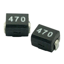 Chip Inductors from Taiwan