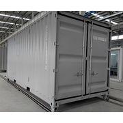 Modular storage from China (mainland)