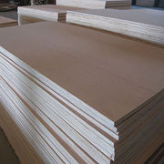 18mm Okoume commercial plywood Manufacturer