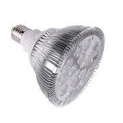 15W PAR38 LED grow light from China (mainland)