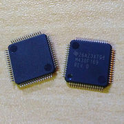 MSP430F169IPM Microcontroller from China (mainland)
