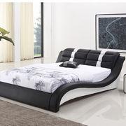 Room furniture Manufacturer