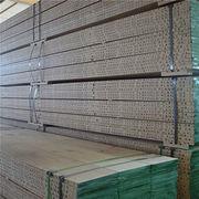 LVL scaffolding plank Manufacturer