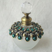 Glass Perfume Bottle from China (mainland)