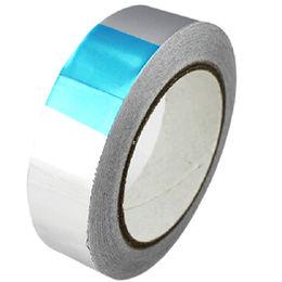 Aluminum Waterproofing Repair Foil Tape Manufacturer