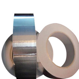 Aluminum Waterproofing Repair Foil Tape from China (mainland)