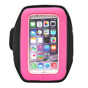 New running sport armband for iPhone from China (mainland)