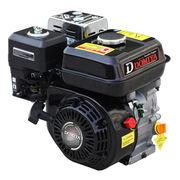 8HP gasoline engine Manufacturer