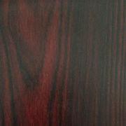 PVC wood veneers film from China (mainland)