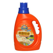 Sandalwood Liquid Soap from China (mainland)