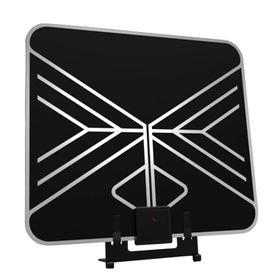Indoor TV Antenna from China (mainland)