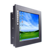 LCD PC Monitor from China (mainland)