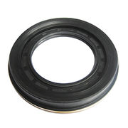 Sinotruk Howo Truck Engine Oil Seal from China (mainland)