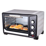 24L electric oven Manufacturer