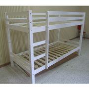 Bunk beds Manufacturer
