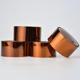 Kapton Tape with Acrylic Adhesive