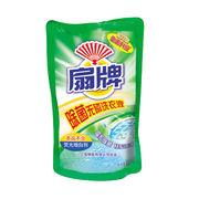 Laundry Soap Manufacturer