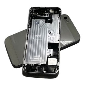 Mobile Phone Spare Parts Manufacturer