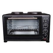 45L toaster oven Manufacturer