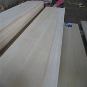 Furniture wood board from China (mainland)