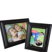 Wood photo frame Manufacturer