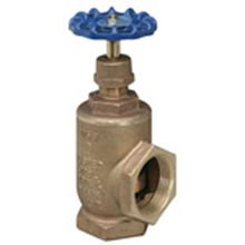 Angle Valve from China (mainland)