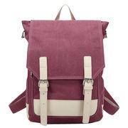 China Fashion Waterproof Backpack
