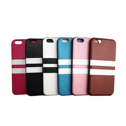 TPU Leather Mobile Phone Case from China (mainland)