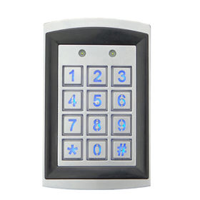 Access Control Card Manufacturer